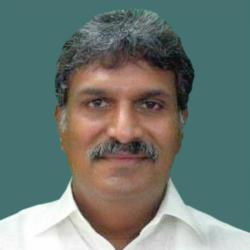 ministerji-66-Shri-Srinivas-Kesineni.jpg
