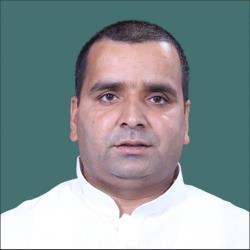 ministerji-75-Shri-Dharmendra-Yadav.jpg