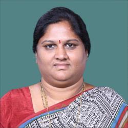 ministerji-79-Smt.-Geetha-Kothapalli.jpg
