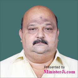 ministerji-81-Shri-Venkateswara-Rao-(Babu)Magantti.jpg