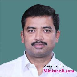 ministerji-82-Shri-Santosh-Kumar.jpg