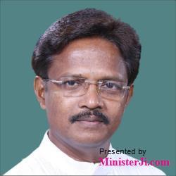 ministerji-85-Shri-Balabhadra-Majhi.jpg