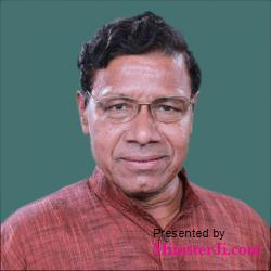 ministerji-88-Dr.-Kulamani-Samal.jpg