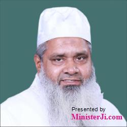ministerji-91-Maulana-Badruddin-Ajmal.jpg