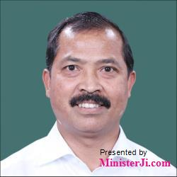 ministerji-95-Shri-Vincent-H-Pala.jpg