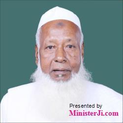 ministerji-96-Shri-Asrarul-Haque-Mohammad.jpg