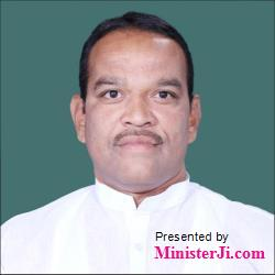 ministerji-98-Shri-Shrirang-Appa-Barne.jpg