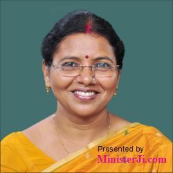 ministerji-99-Smt.-Pratima-Mondal.jpg