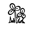 logo-AITC-All-India-Trinamool-Congress-1.png