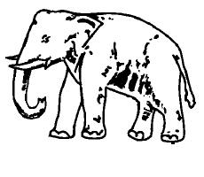 logo-BSP-Bahujan-Samaj-Party-2.png
