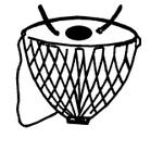 logo-DMDK-Desiya-Murpokku-Dravida-Kazhagam-18.png