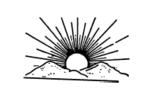 logo-DMK-Dravida-Munnetra-Kazhagam-19.png