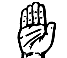 logo-INC-Indian-National-Congress-6.png