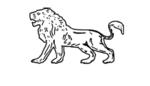 logo-MGP-Maharashtrawadi-Gomantak-32.png