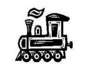 logo-MNS-Maharashtra-Navnirman-Sena-31.png