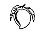 logo-PMK-Pattali-Makkal-Katchi-36.png