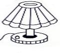 logo-SKM-Sikkim-Krantikari-Morcha-46.png