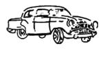logo-TRS-Telangana-Rashtra-Samithi-47.png